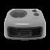 Отоплителни тела - Керамични печки - Керамична печка Diplomat  DPL V 4011 S